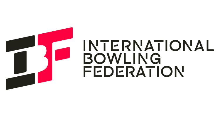 International Bowling Federation (IBF)