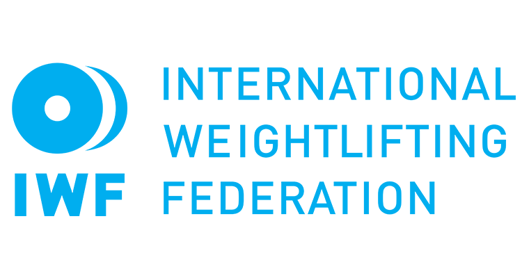 International Weightlifting Federation (IWF)