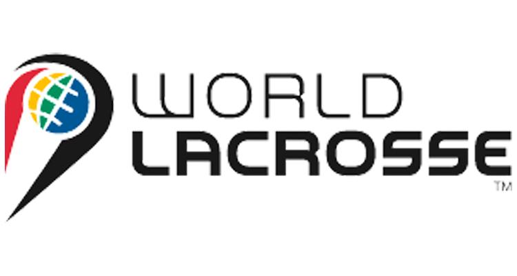 World Lacrosse (WL)