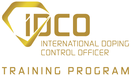 IDCO Logo