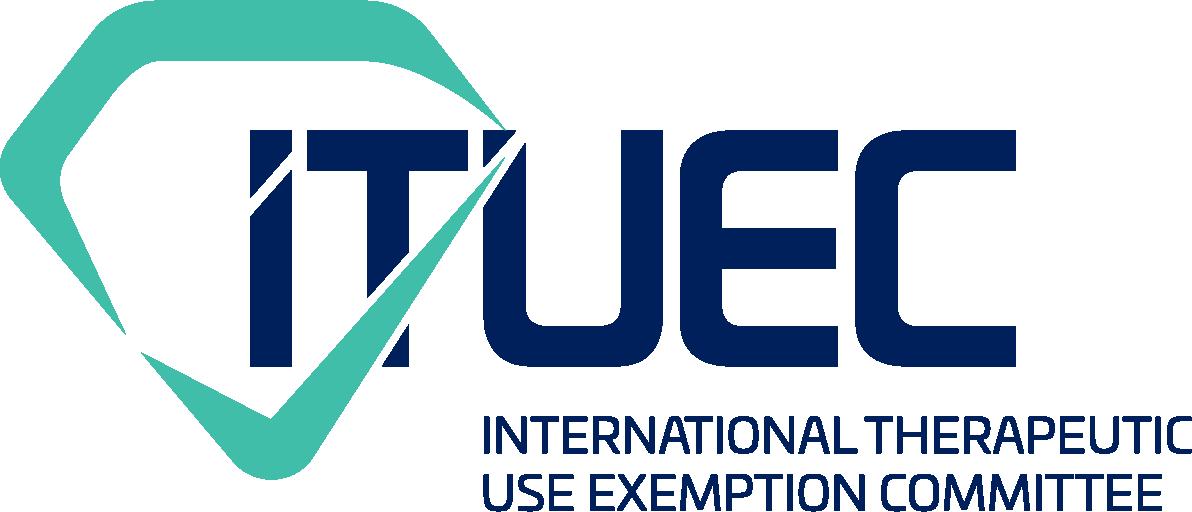 ITUEC