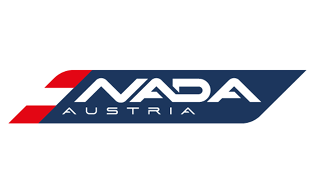 National Anti-Doping Agency (NADA) Austria
