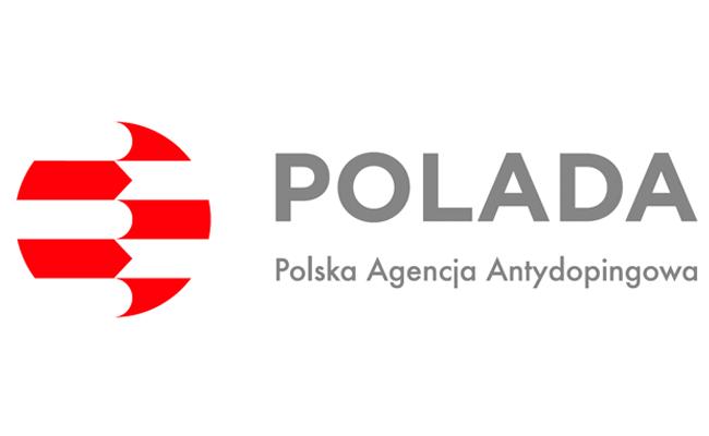 Polska Antidoping Agency (POLADA)