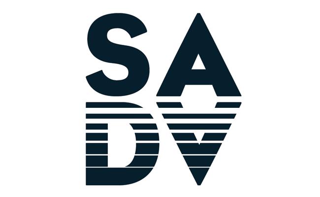 Slovak Anti-Doping Agency (SADA)