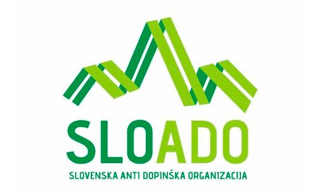 Slovenia Anti-Doping Organisation (SLOADO)