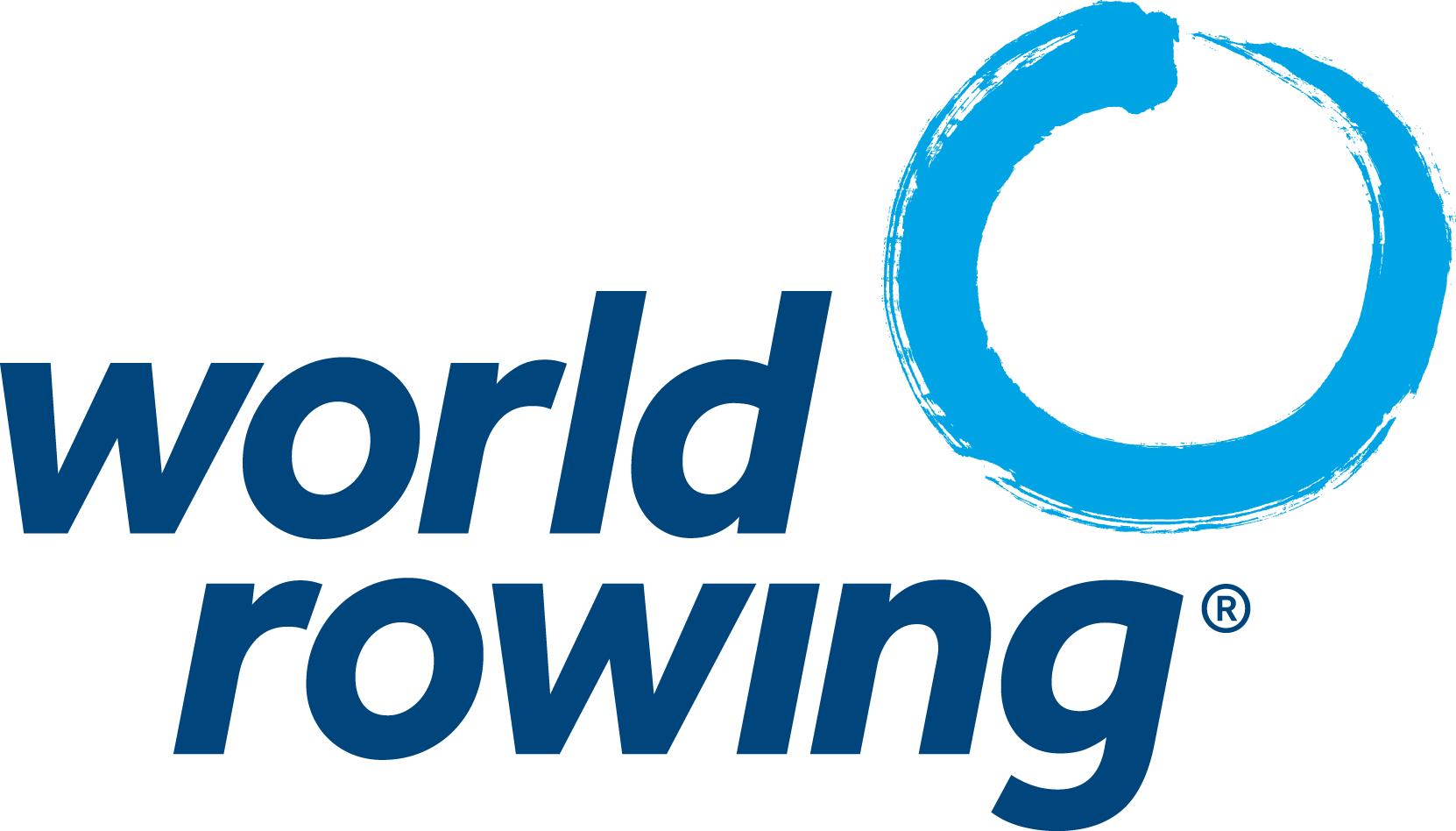 World Rowing (WR)