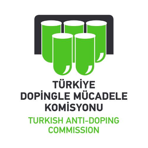 Turkish Anti-Doping Commission (TADC)