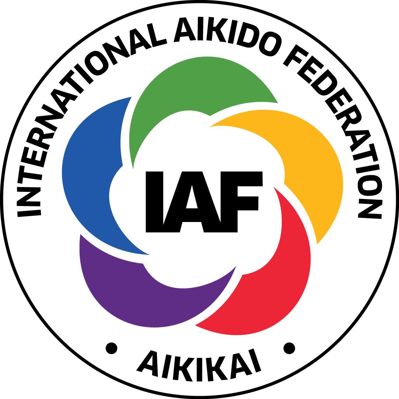 International Aikido Federation (IAF)
