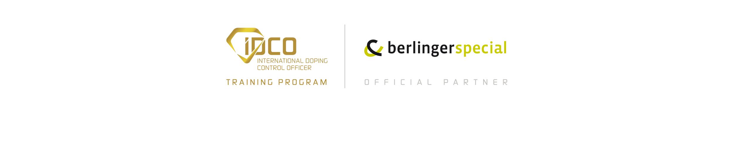 Raising and harmonising the standards of doping controls worldwide: one year of the ITA IDCO Training Program