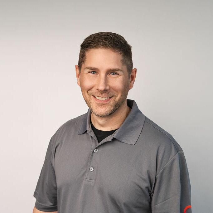 Mr. Jason Francis