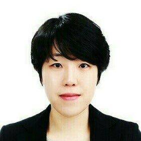 Ms. Minjung Seo