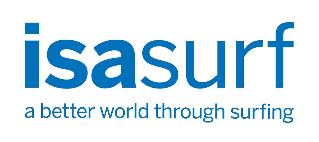 International Surfing Association (ISA)